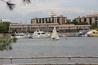 East Potomac Park - Outdoor Activity | Park in Washington, DC.