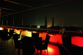 Skyline Bar - Hotel Bar | Restaurant | Rooftop Lounge in Venice