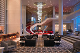 The Living Room - Hotel Bar | Lounge in LA
