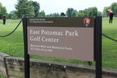 East-potomac-park_s165x110