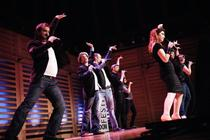 London A Cappella Festival 2014 - Concert | Music Festival in London