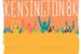 Kensington 8K - Fitness & Health Event | Running | Outdoor Event in Washington, DC.