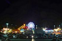Oktoberfest Reston - Beer Festival | Food & Drink Event | Concert | Fair / Carnival in Washington, DC.