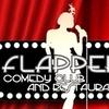Flappers Comedy Club (Burbank, CA) - Comedy Club in Los Angeles.
