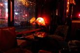 Filmkunstbar Fitzcarraldo - Event Space | Theater | Café | Bar | Live Music Venue in Berlin