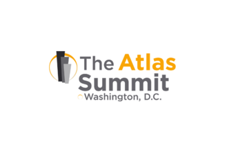 The Atlas Summit - Special Event | Conference / Convention in Washington, DC.