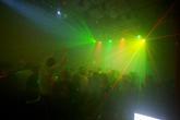Fog-and-laser-halloween-spectacular_s165x110