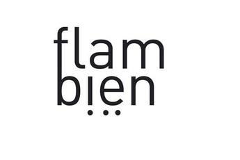 Flamencobiennale - Dance Festival | Dance Performance in Amsterdam.
