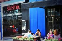 Sunda - Asian Restaurant | Fusion Restaurant | Sushi Restaurant in Chicago.