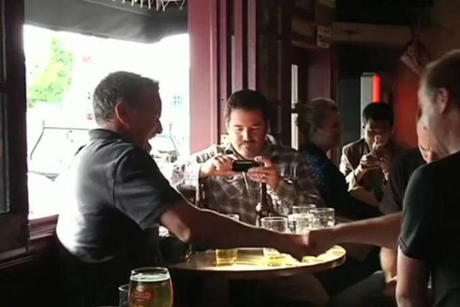 Photo of The Phoenix Irish Bar