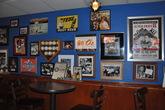 Ventnor-sports-cafe_s165x110