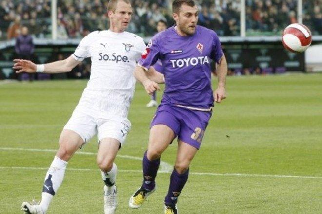 Photo of ACF Fiorentina