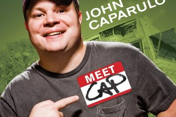 John Caparulo