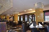Kenzo Lebanese Restaurant - Restaurant | Hookah Bar in Berlin