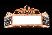 Cupcake Theater - Theater in Los Angeles.