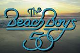 Good Vibrations: 50 Years of The Beach Boys - Art Exhibit in Los Angeles.