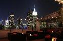 Rare Bar & Grill (Chelsea)