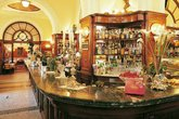 Gilli - Bar | Café in Florence.