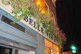 The Belle Vue - Pub in London