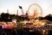 Sommerfestival - Fair / Carnival | Music Festival | Sports in Munich.