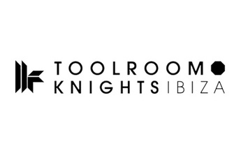 Toolroom Knights at Eden - Club Night | Party in Ibiza.