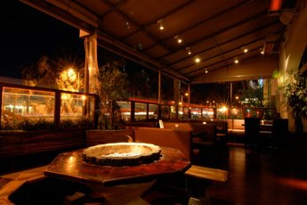 New Italian Restaurant Beverly Ma
