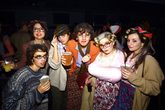 Halloween at Electric Brixton - Costume Party | Holiday Event in London.
