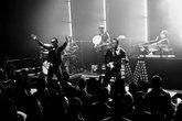 Memphis-maniacs_s165x110