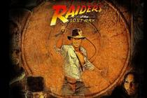 3rd Annual Cinema in the Circle: Raiders of the Lost Ark - Movies | Screening | Outdoor Event in Washington, DC.