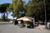 Piazza-garibaldi_s165x110