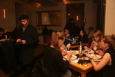 Alarabi - Hookah Bar | Lounge | Middle Eastern Restaurant in Berlin