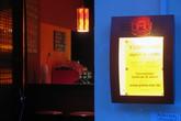 Yuma Bar - Bar | Lounge in Berlin