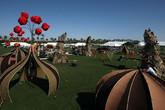 Empire Polo Field (Indio, CA) - Concert Venue | Event Space in LA