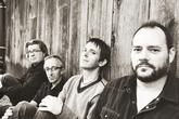 Toad-the-wet-sprocket_s165x110