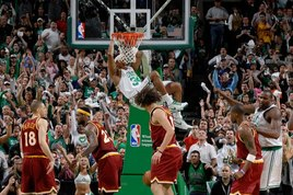 Celtics-basketball_s268x178