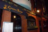The Green Briar - Irish Pub | Irish Restaurant in Boston