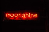 Moonshine - Brewery | Restaurant | Sports Bar in Chicago