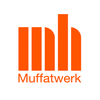 Muffatwerk - Beer Garden | Club | Concert Venue in Munich.