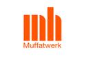 Muffatwerk