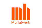 Muffatwerk - Beer Garden | Club | Concert Venue in Munich