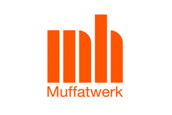 Muffatwerk - Beer Garden | Club | Concert Venue in Munich.