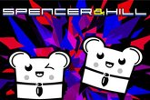 Spencer-and-hill_s165x110
