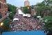 Green Music Fest - Arts Festival | Music Festival in Chicago
