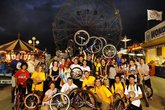 Nyc-unicycle-festival-1_s165x110