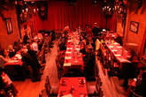 El Cid - Club | Historic Bar | Lounge | Spanish Restaurant in LA