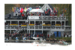 The Head Of The Charles Regatta - Rowing | Outdoor Event | Sports in Boston.