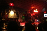 Buccaneer - Dive Bar in SF
