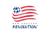 New-england-revolution-soccer_s165x110