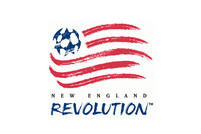 Photo of Montreal Impact vs. New England Revolution
