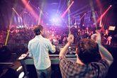 FLY BerMuDa Festival - Concert | DJ Event | Festival | Music Festival in Berlin.